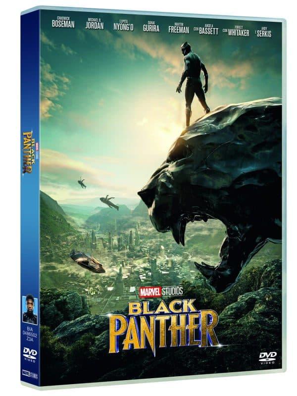 DVD_BP