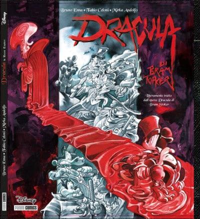 Dracula-Bram-Topker1_Notizie
