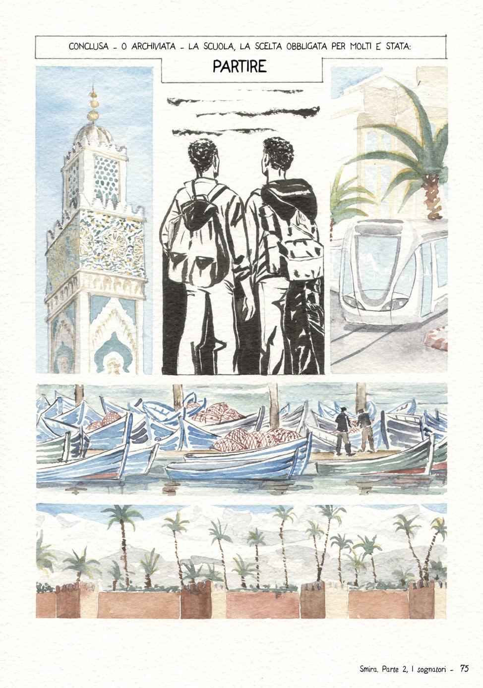 Estratti-Cronache-Impero6-marocco_Anteprime