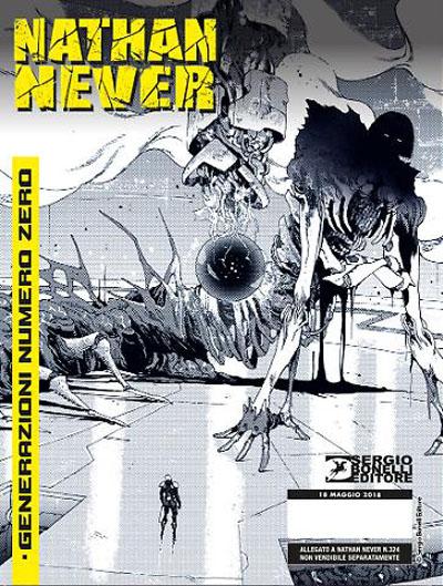 Generazioni_0_cover_BreVisioni