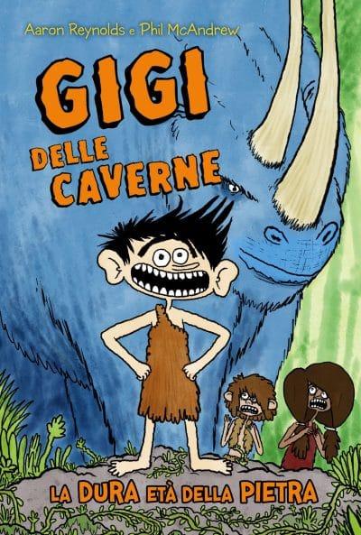 Gigi-delle-caverne_cover-e1527422670822_BreVisioni