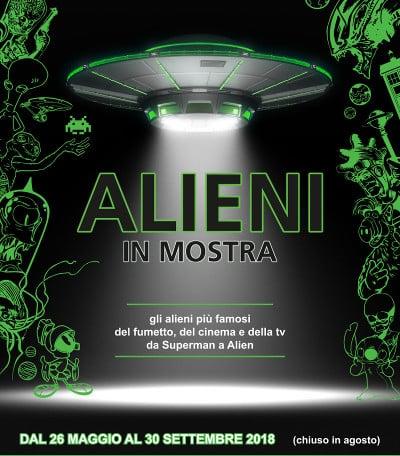 IMG-ALIENI-WOW_Notizie