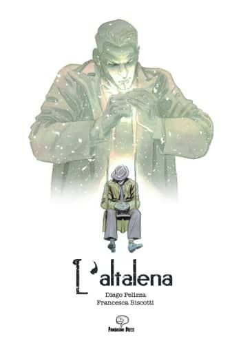 Laltalena_news_Notizie