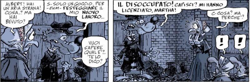 Lupo_Alberto_Piero_Lusso_11_Approfondimenti