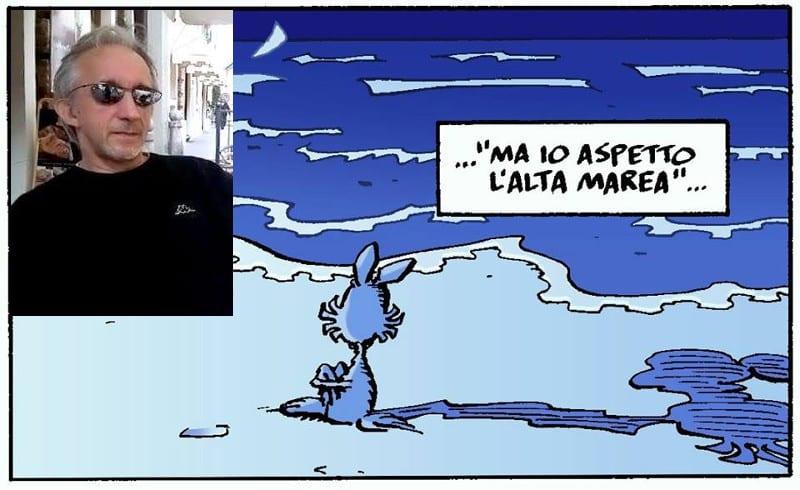 Lupo_Alberto_Piero_Lusso_evidenza