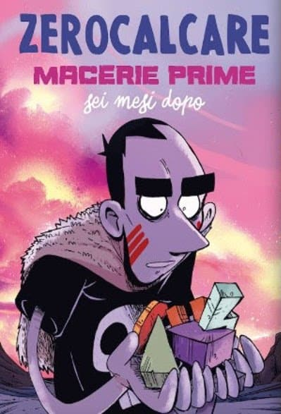 Macerie_prime_2_news_Notizie