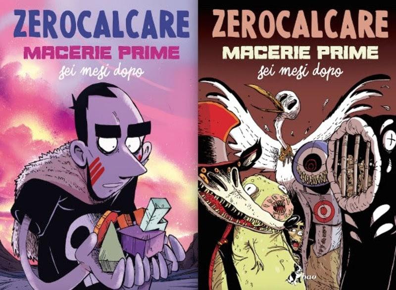Macerie_prime_2_news_evidenza