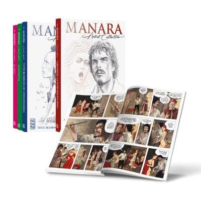 Manara_conferenza_4maggio_0_Cronache