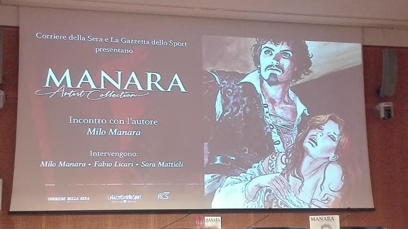 Manara_conferenza_4maggio_1_Cronache