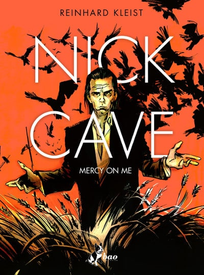 Nick_Cave_mercy_cover_Recensioni