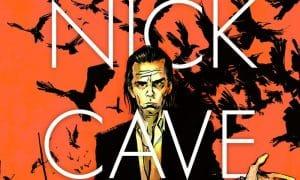 Nick_Cave_mercy_evidenza