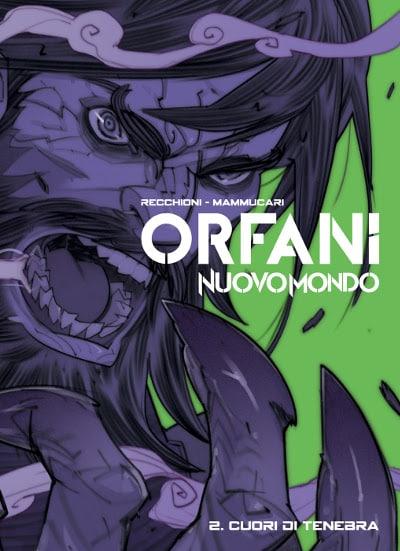Orfani_Nuovo_Mondo_2_news_Notizie