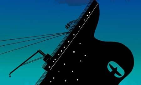 Titanic_Micheluzzi_thumb