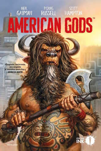american-gods-ombre-gaiman-russell-hampton-cover_Recensioni