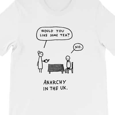 anarchy-in-the-uk-shirt-dagsson_Interviste