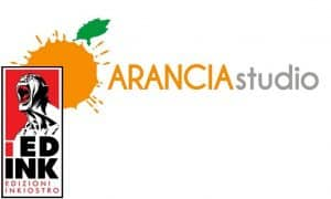 arancia-studio