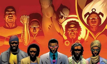 black-panther-the-crew