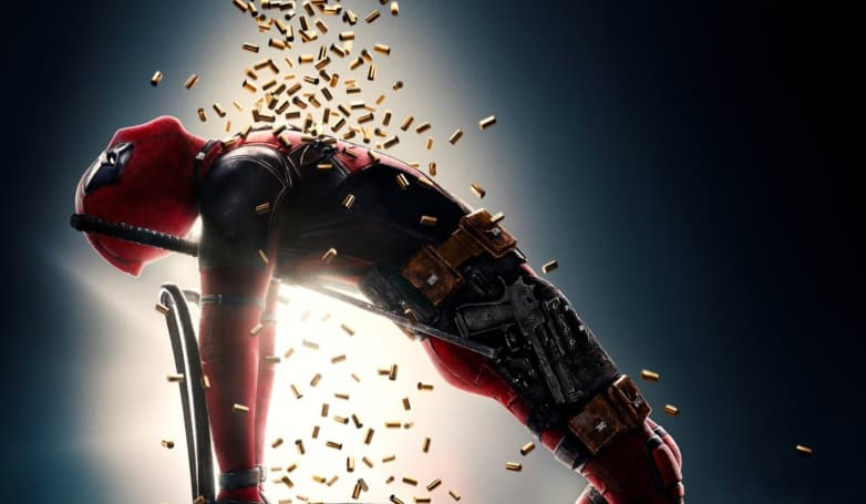 Deadpool 2: il sequel conquista il Box Office USA e internazionale