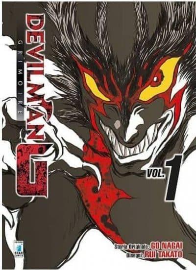 devilman-g-grimoire-1-e1525947508620_Recensioni