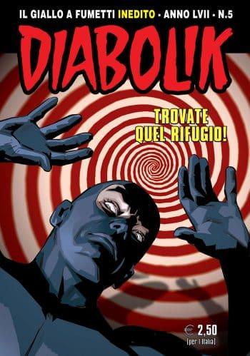 diabolik-Inedito-maggio-2018-cover-e1525720194858_BreVisioni