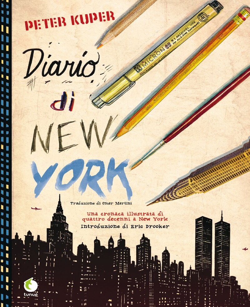 diario_ny_cover_HR_cmyk_preview_Notizie