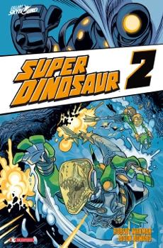 dinosaur-2_Notizie