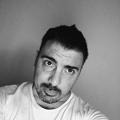 """Fabio Valentini immagina """"Lo Spazio Bianco""""_Immagina lo spazio bianco"""