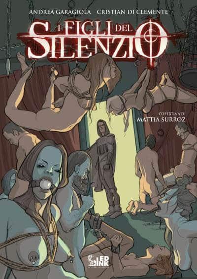 figli-del-silenzio-copertina_Recensioni