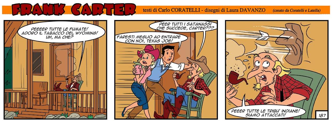 frankcarter187_Frank Carter