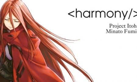 harmony1evidenza