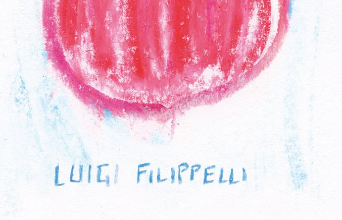 """Esce """"Cipolla"""" di Luigi Filippelli per McGuffin Comics"""