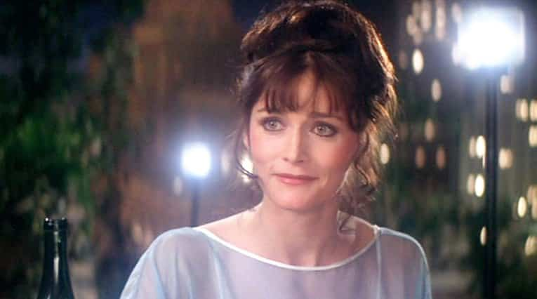 "Addio a Margot Kidder, la Lois Lane di ""Superman"""