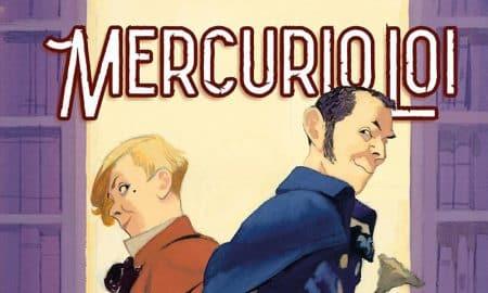 mercurio_loi__11_thumb