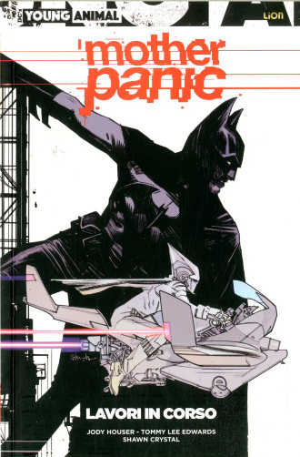 mother-panic-hauser-way-edwards-cover_Recensioni