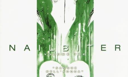 nailb 3 cover