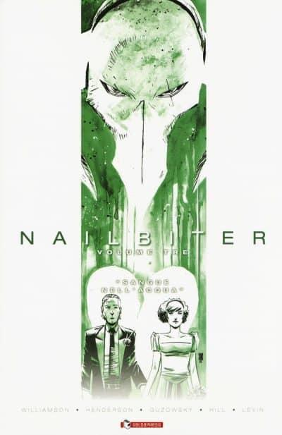 nailb-3-cover-e1526206997495_Recensioni