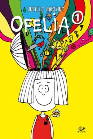 ofelia-vol-1-2-300x447_Recensioni