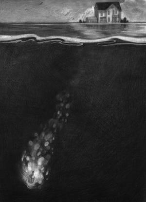Sofia dell'oceano: la profondità della fantasia_Recensioni