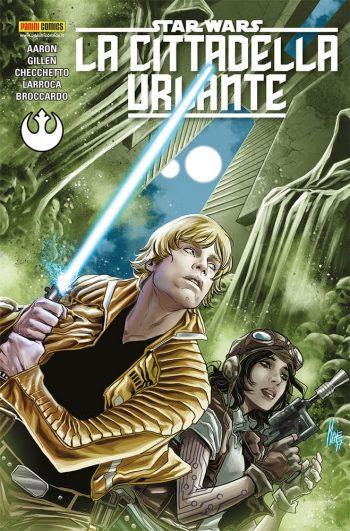star-wars-cittadella-cover-e1527705204795_Recensioni
