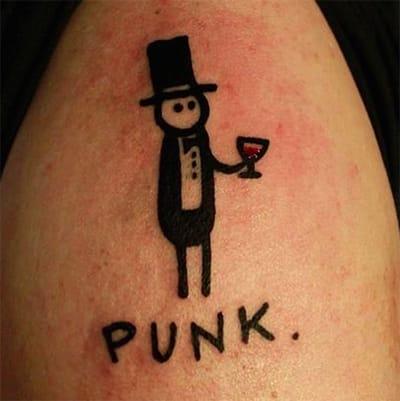 tattoo-dagsson_Interviste