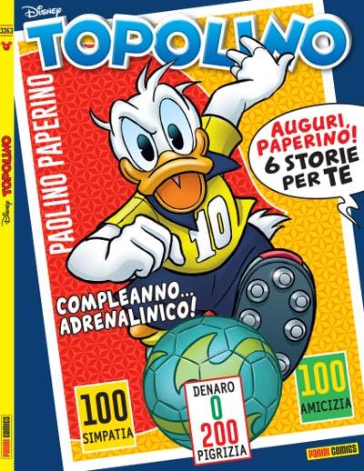3263-Topolino_Notizie