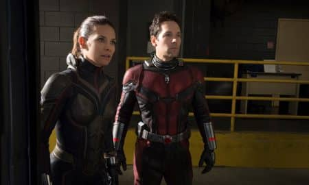 636588232102691576-Ant-Man-and-Wasp
