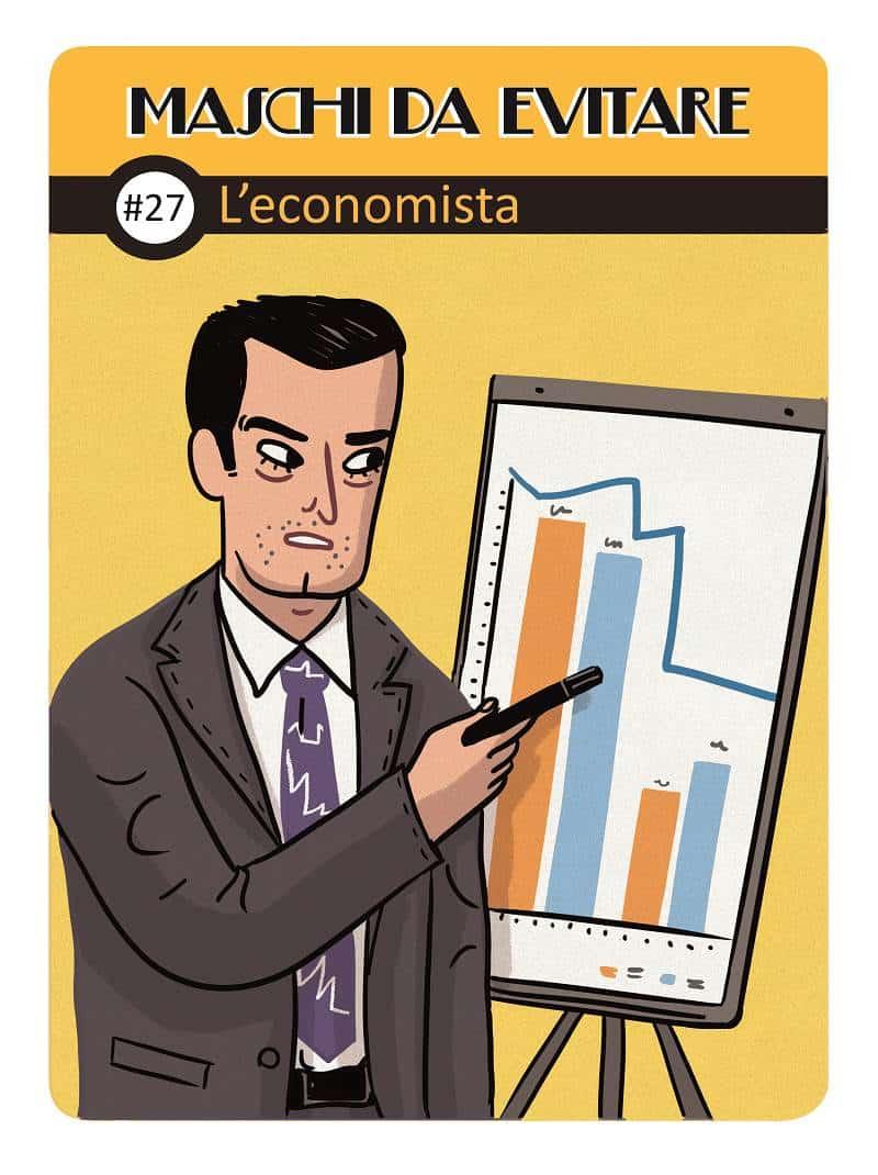 9. l'economista
