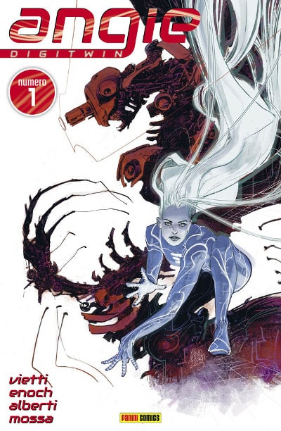 Angie_Digitwin_1_cover_BreVisioni