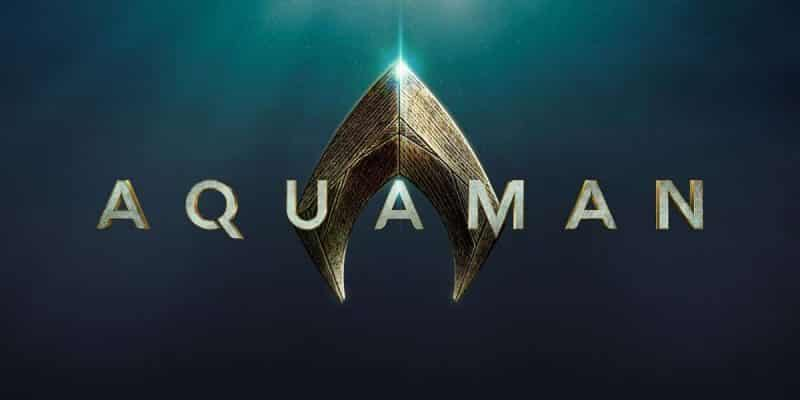Aquaman: prima immagine di Black Manta