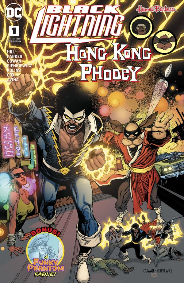 Black-Lightning-Hong-Kong-PHOOEY-Special-1_First Issue