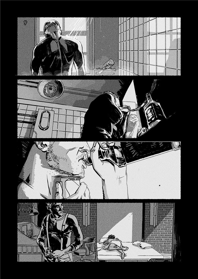 BlackKnot_00_pg11_Anteprime