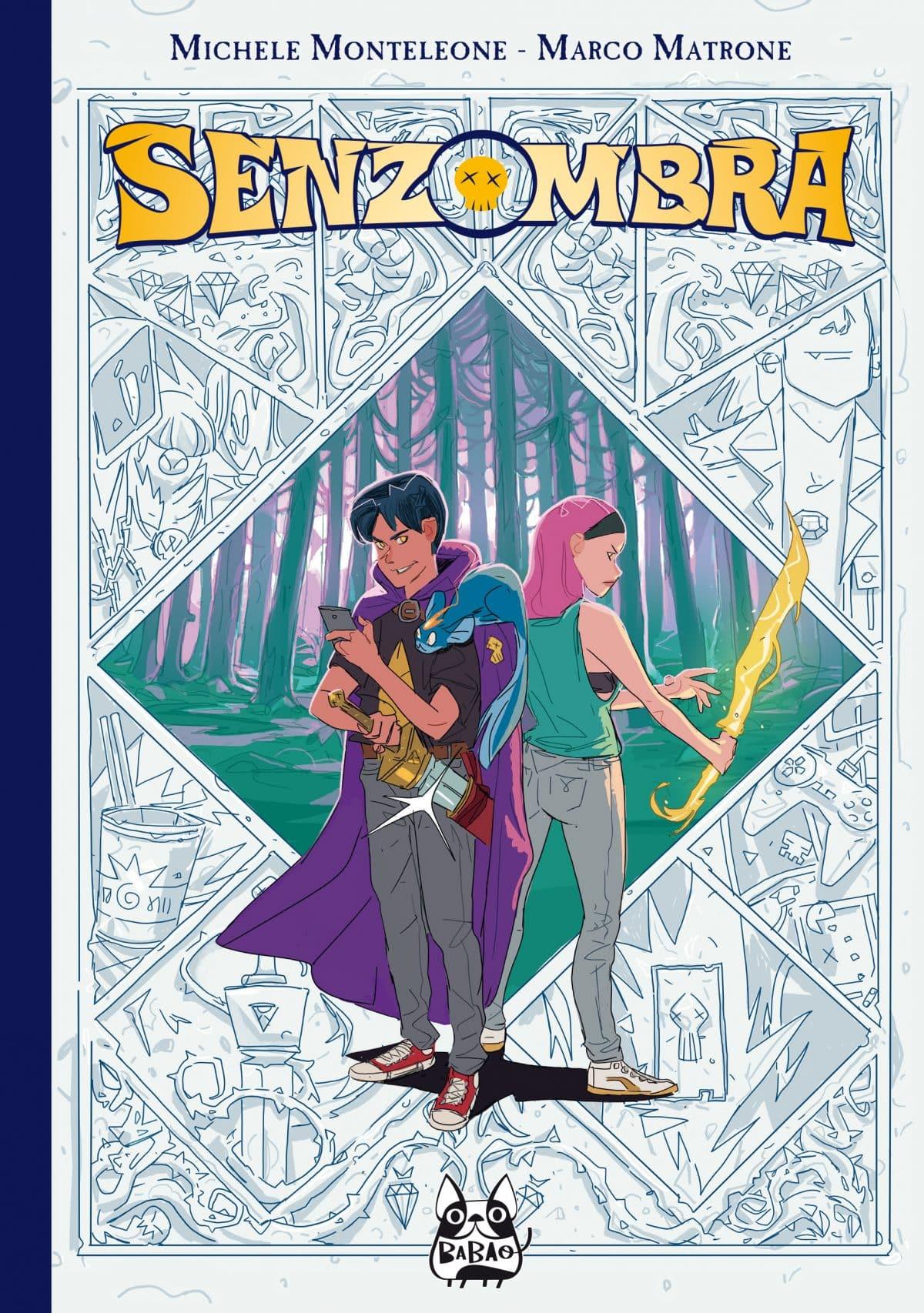 COVER-SENZOMBRA_Recensioni