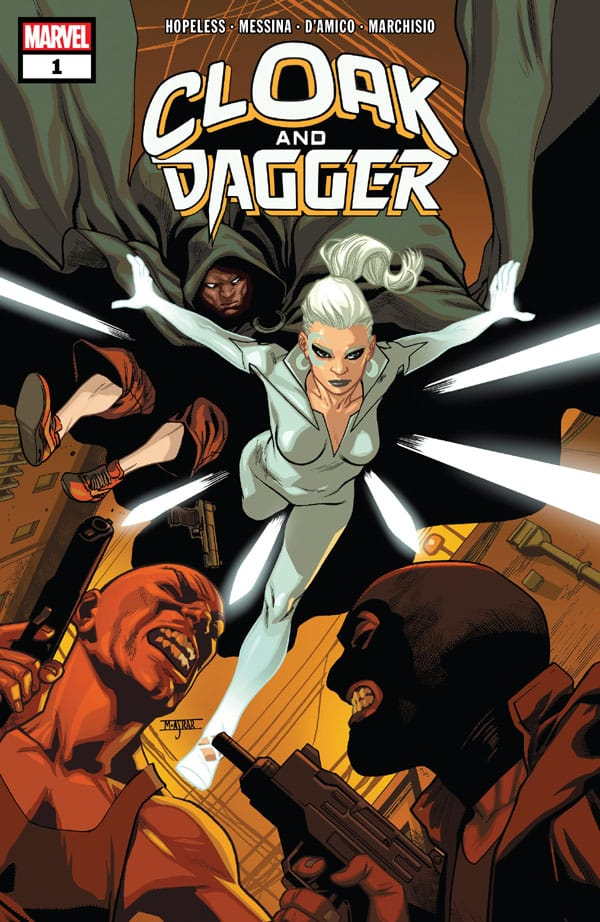 Cloak-And-Dagger-1_First Issue
