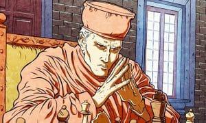 Cosimo-de-Medici_thumb